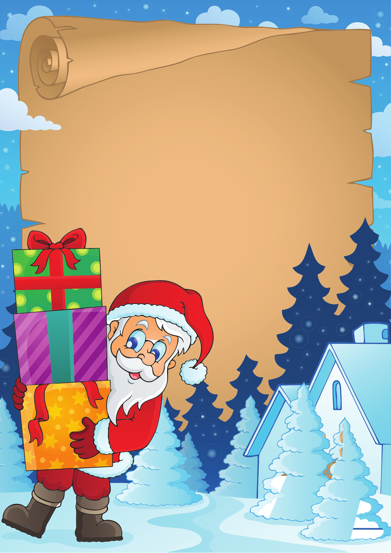 Christmas Wish List-2.png
