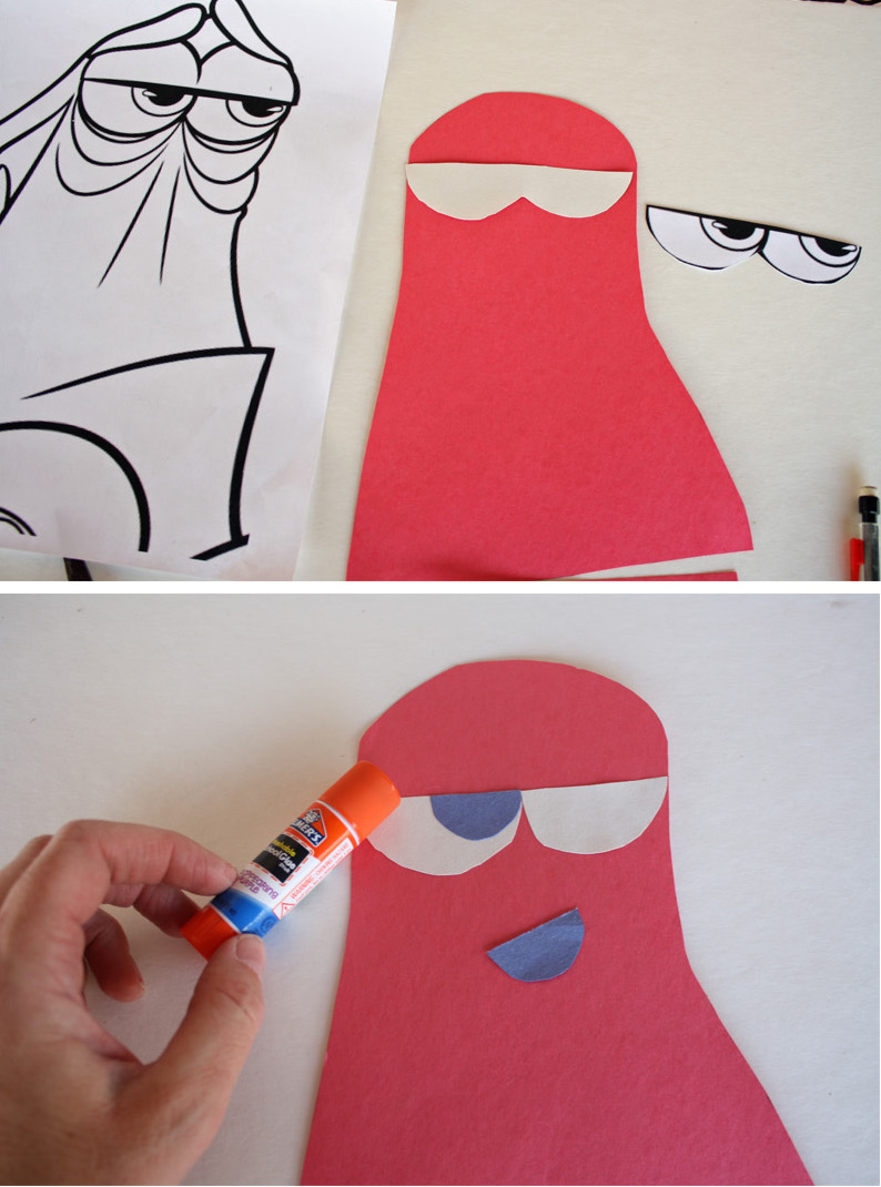 Adding-eyes-to-Hank-the-Octopus-Craft-2.jpg
