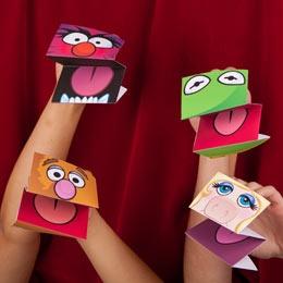 folded muppet pic.jpg