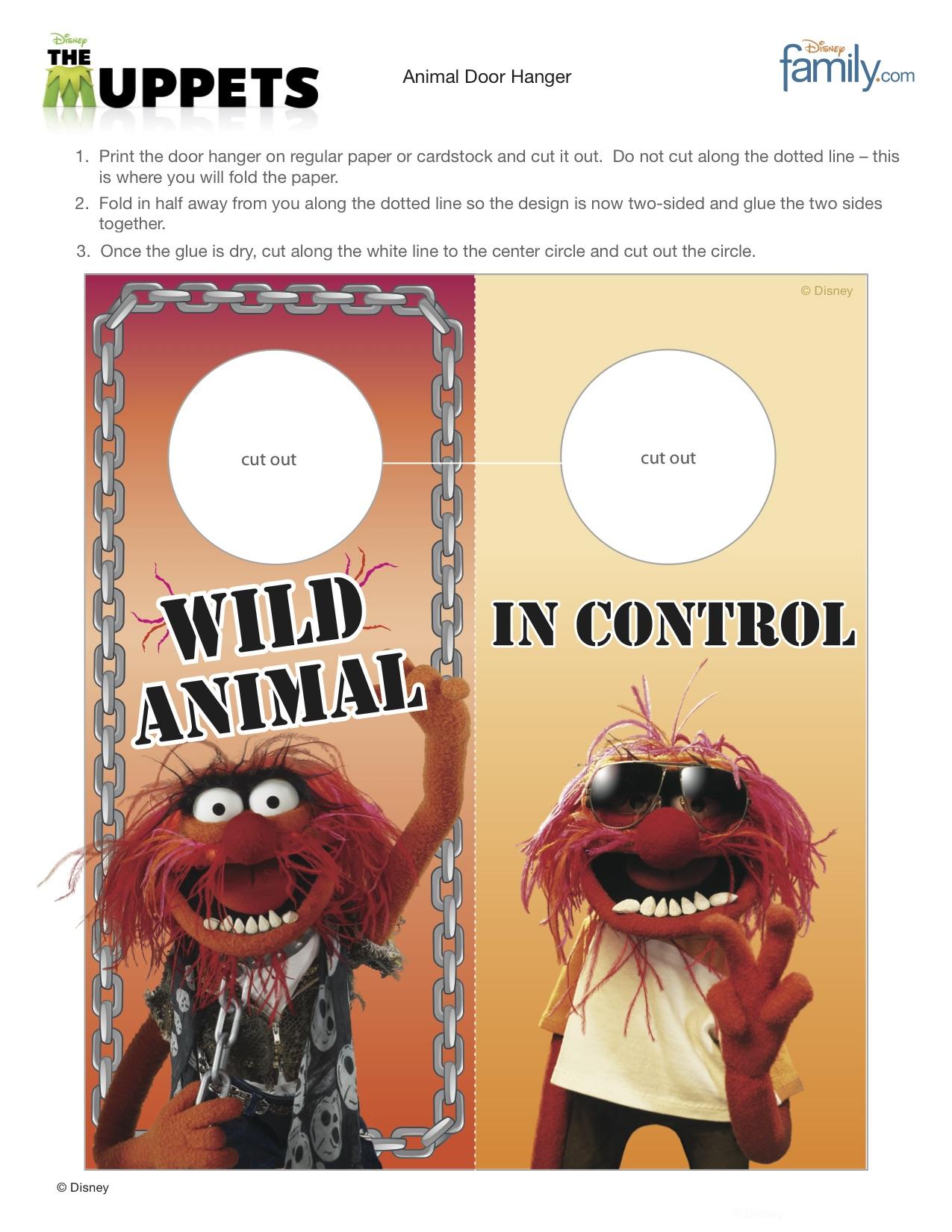 muppets-animal-door-hanger-printable-1011 copy.jpg