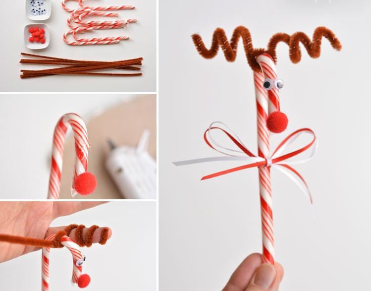 Candy-Cane-Reindeer.jpgCandy Cane Decoration Wonder Kids