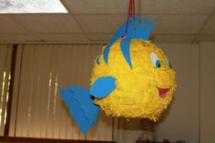 pinata flounder.jpg