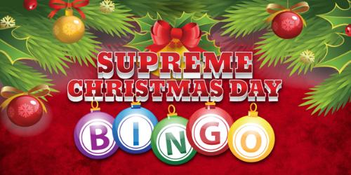 Christmas Bingo.png