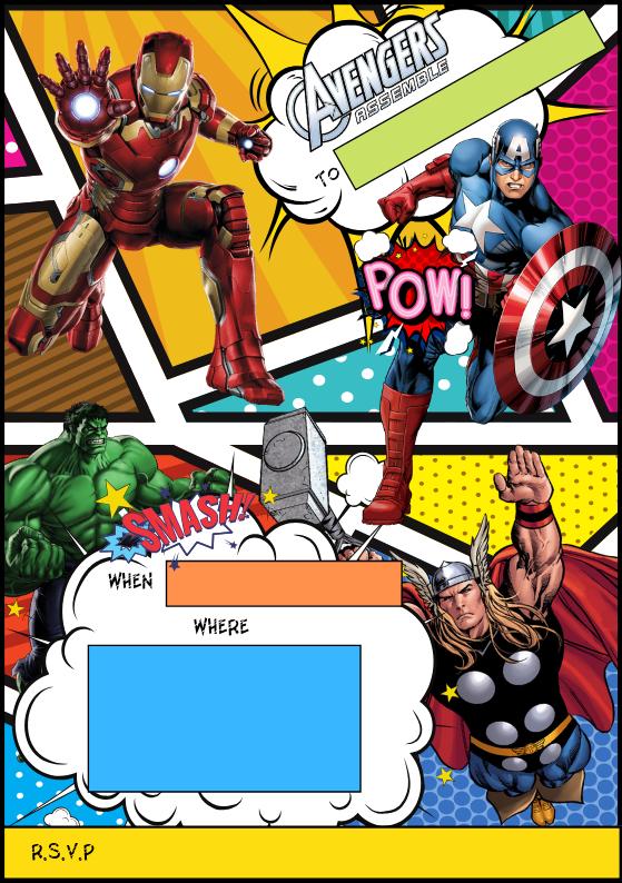 Marvel Invite.png