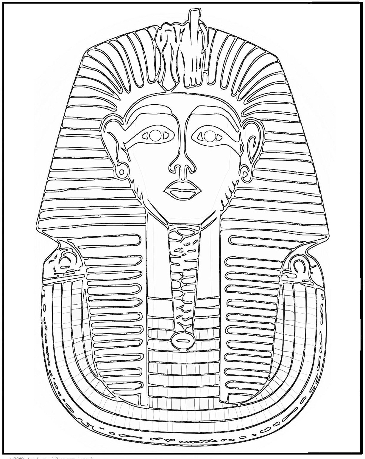 Ancient-Egypt-Coloring-Page.jpg