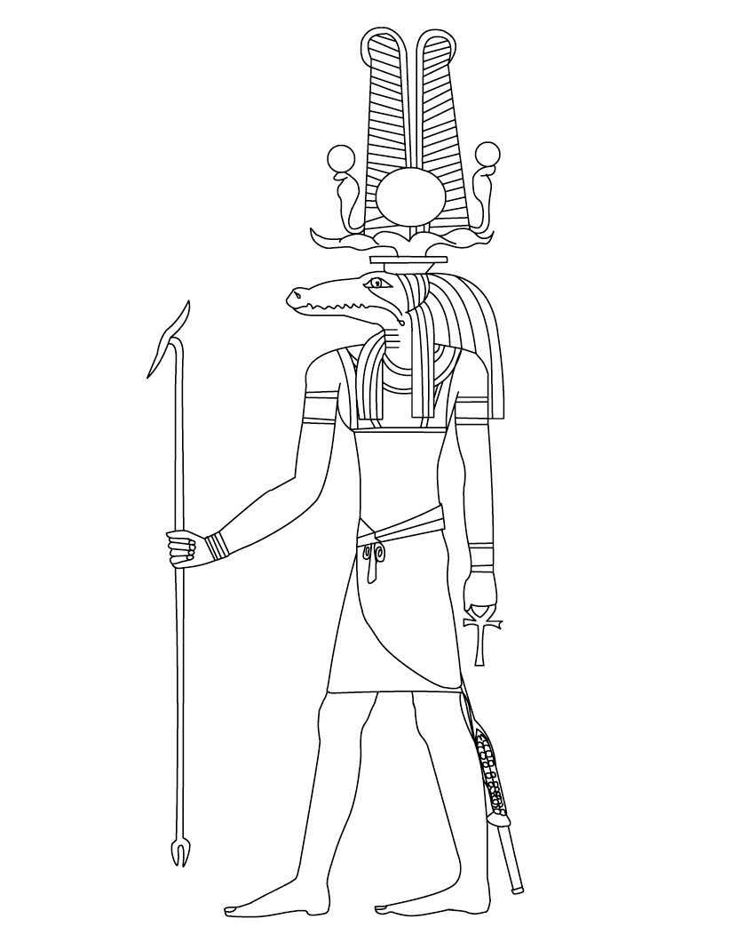 Free-Ancient-Egypt-Coloring-Pages-For-Kids.jpg
