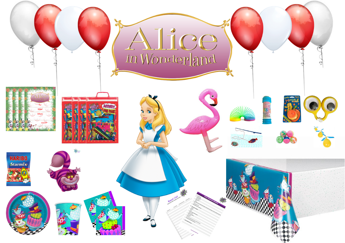 Alice Party Box.png