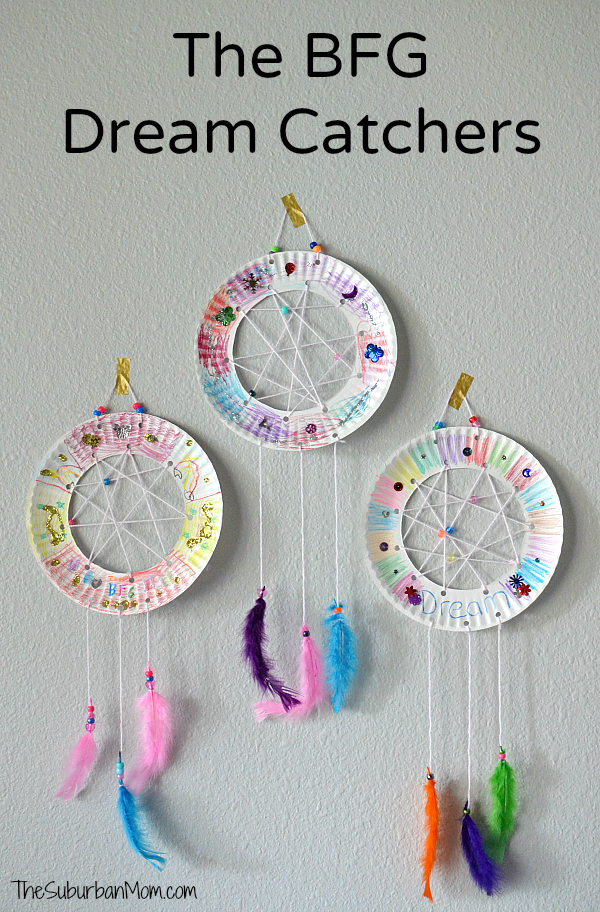 The-BFG-Dream-Catchers.png