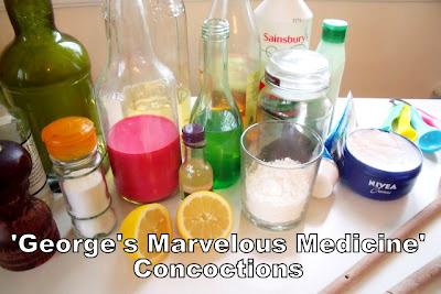 Georges-Marvelous-Medicine-Concoctions.jpg