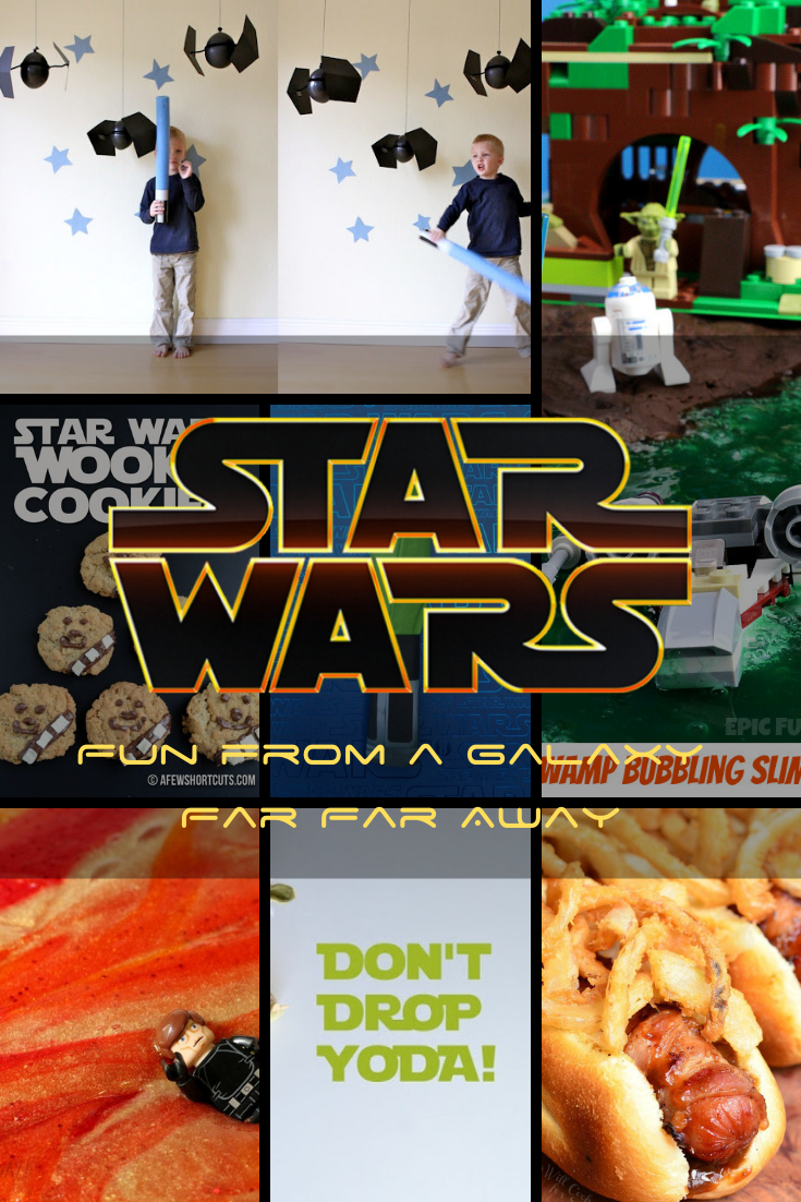 star wars header.png