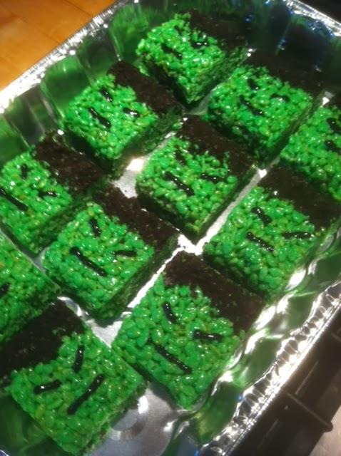 hulk crispy treats.jpg