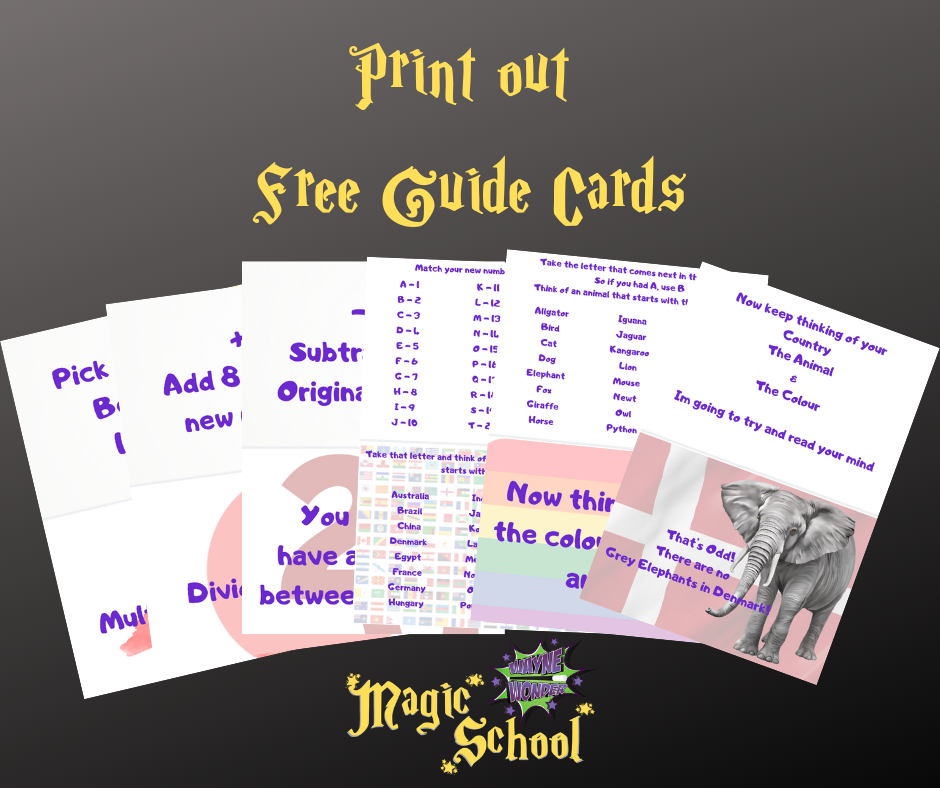 Print out Free Guide Cards.png