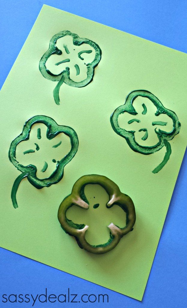 shamrock-pepper-st-patrick-craft-623x1024.jpg