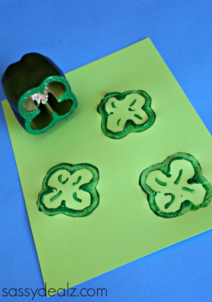 shamrock-st-patrick-pepper-craft-720x1024.jpg