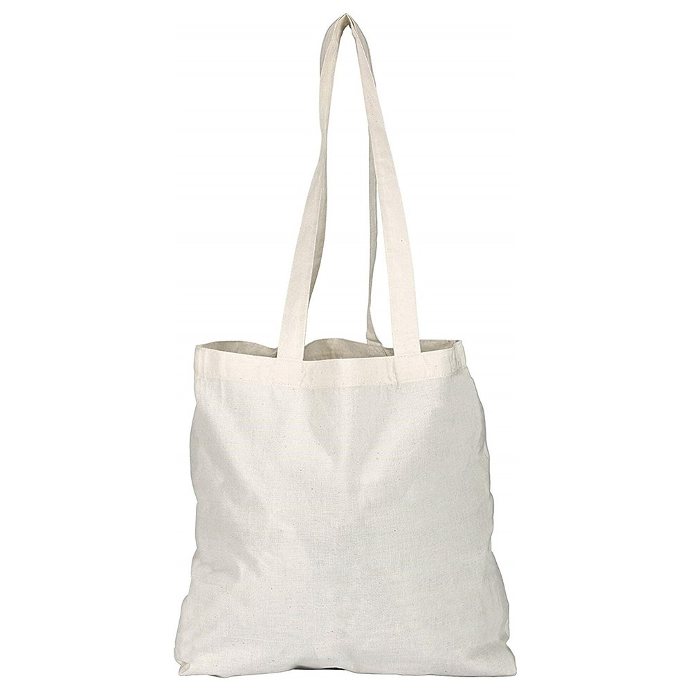 Tote bag available from Amazon
