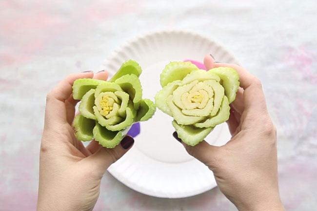 Vegetable-Printing-with-Celery.jpg