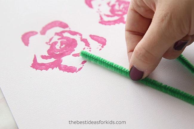 Celery-Printing-Flower-Bouquet.jpg