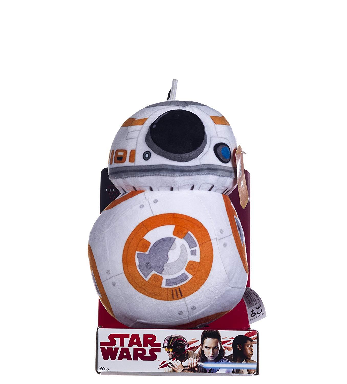 BB-8 on Amazon