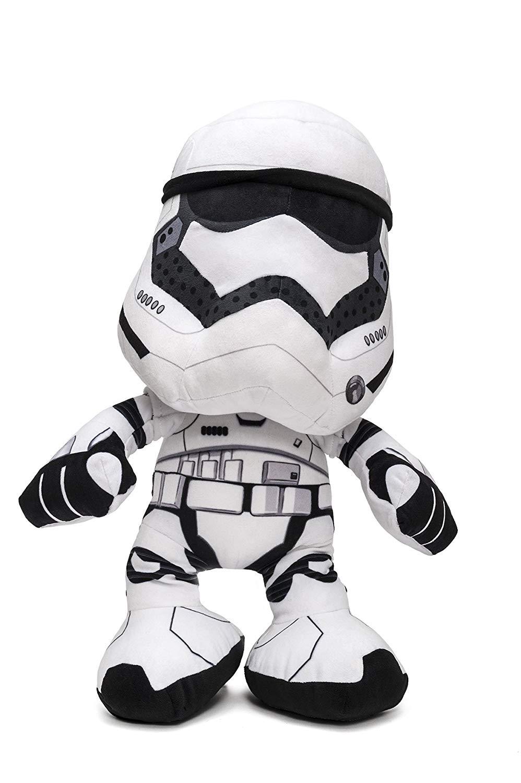 Storm Trooper on Amazon
