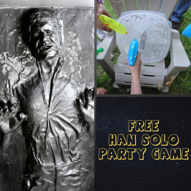 Free Han Solo Party Game.png