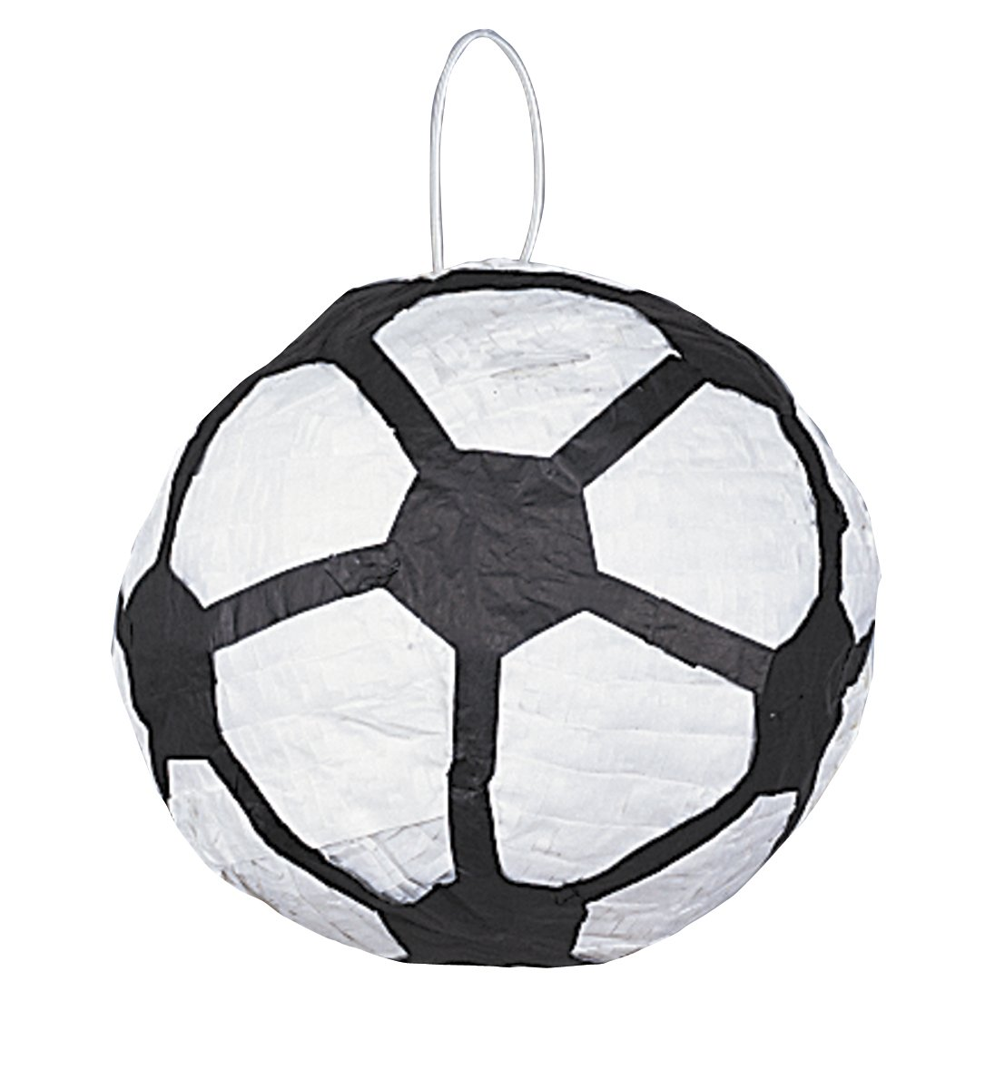 Football Piñata from amazon click here