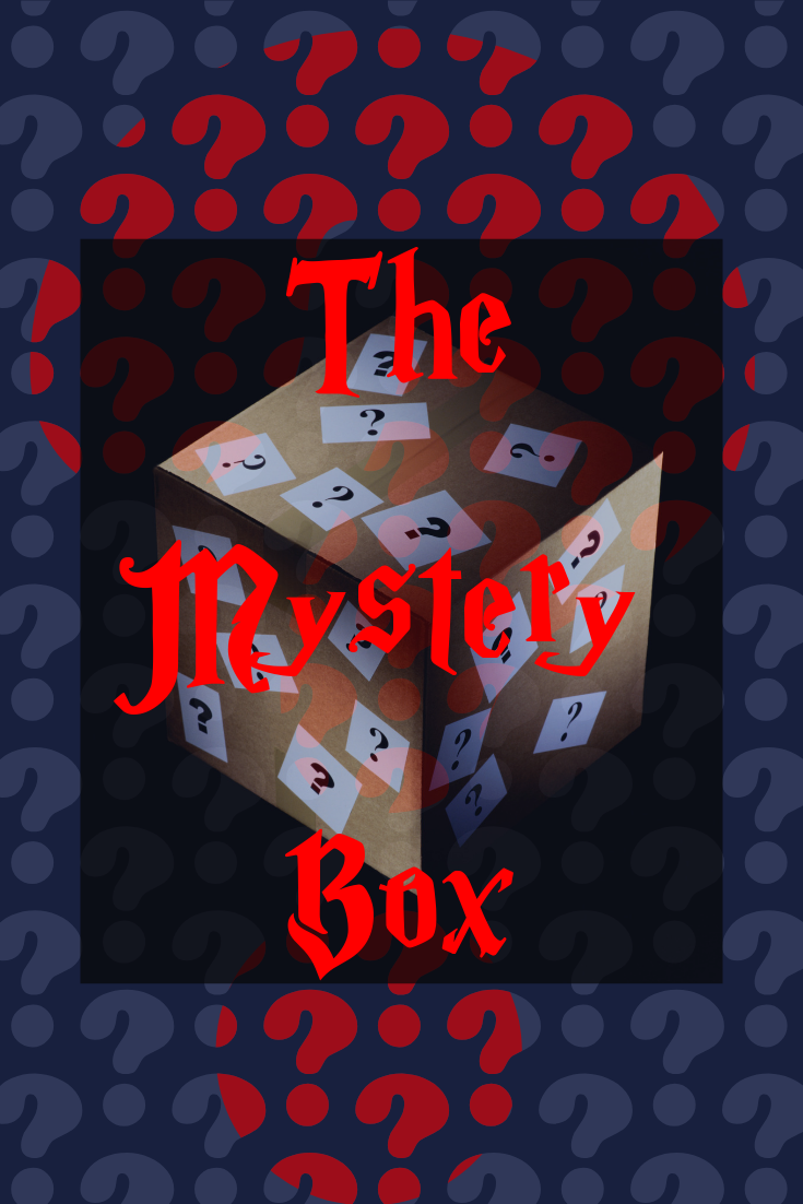 Mystery Box.png