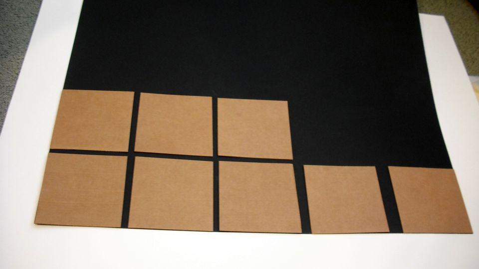 DIY-Magic-Box-Trick-02-56a5d7a03df78cf7728a2433.jpg