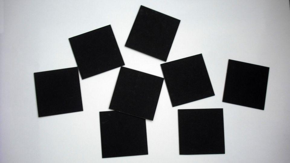 DIY-Magic-Box-Trick-03-56a5d7a05f9b58b7d0deb5a8.JPG