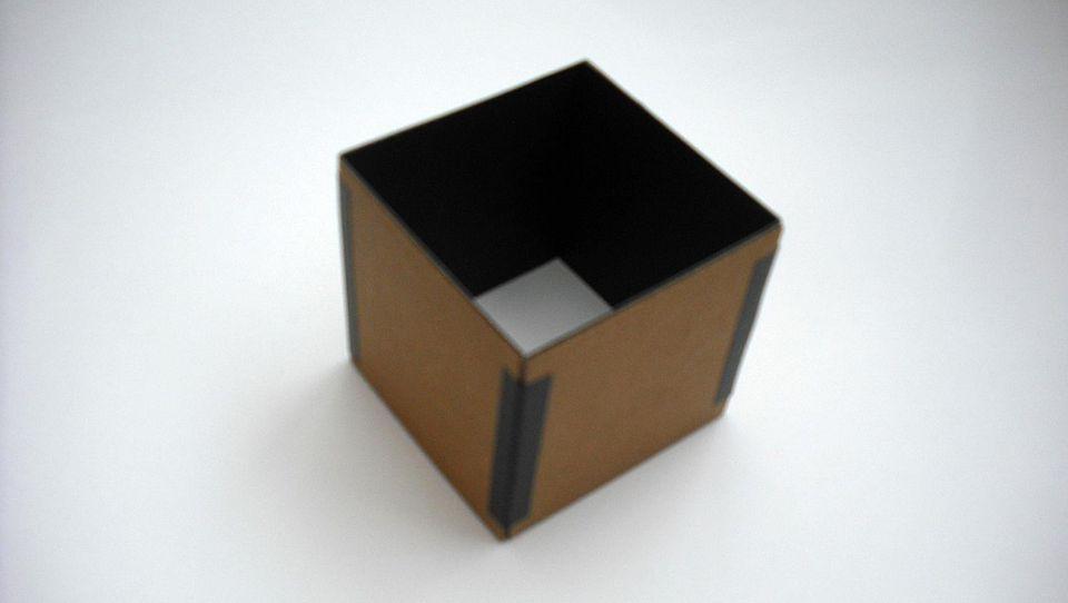 DIY-Magic-Box-Trick-04-57c441363df78cc16e6d7764.JPG