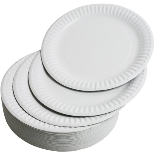 Buy Paper plates