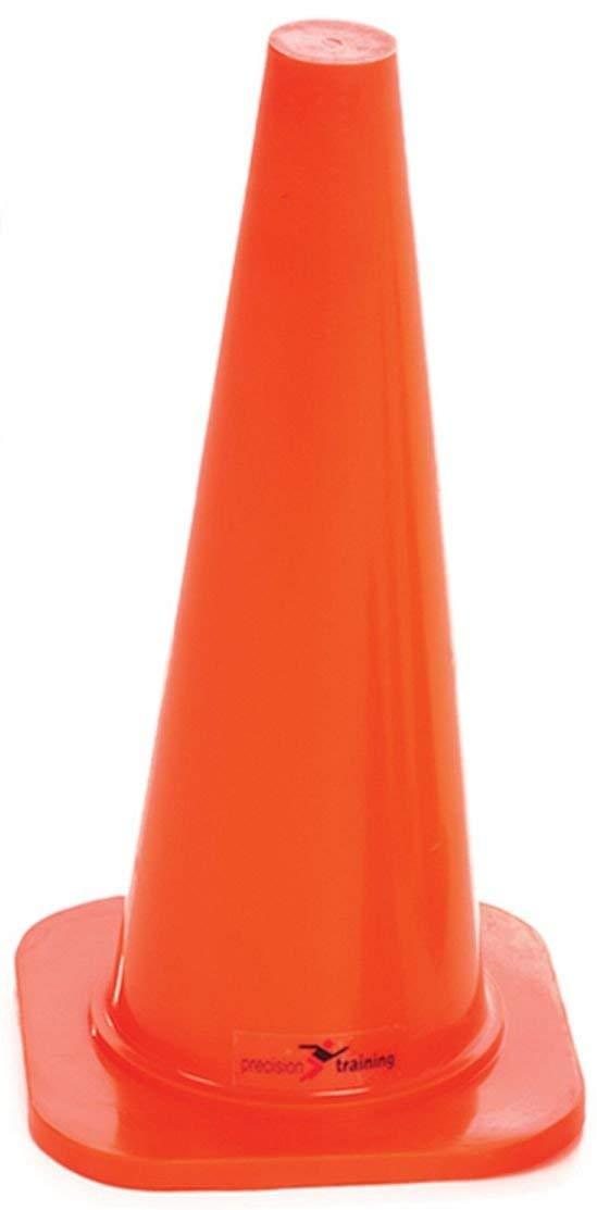 Cones on Amazon