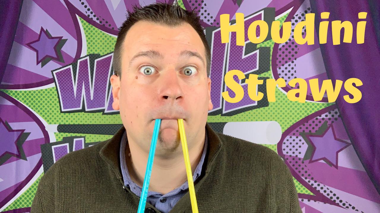 Houdini Straws.png