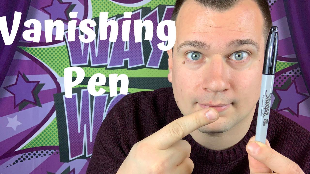 Vanishing Pen.png