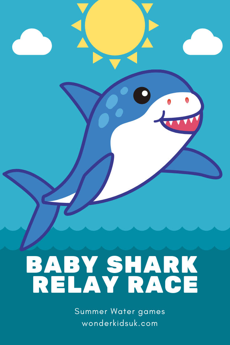 baby shark relay race.png