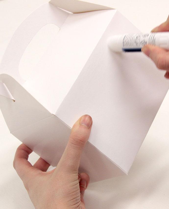 White-Party-Box.jpg