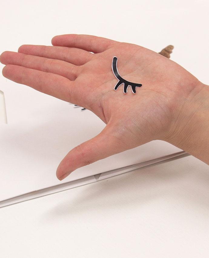 Printable-Unicorn-Eyelashes.jpg