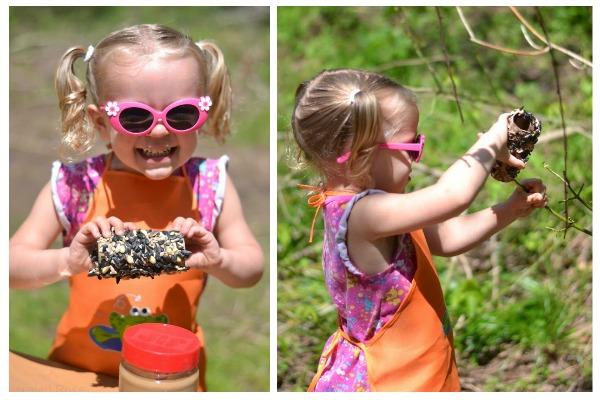 bird feeder crafts for kids 43.jpg