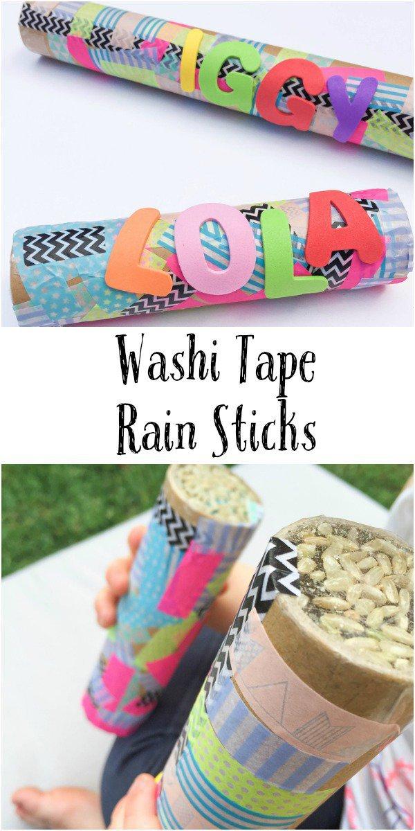 Rain-Sticks.jpg