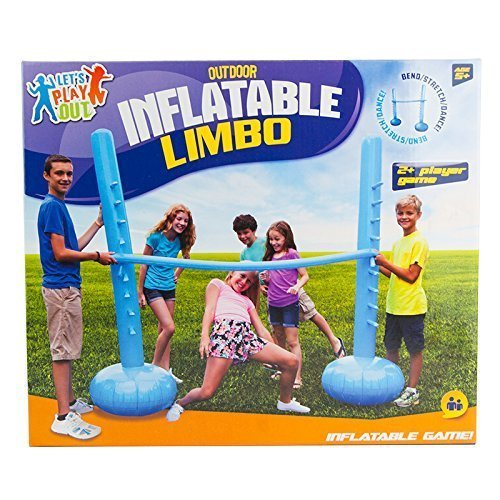 Inflatable £11.99