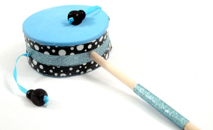 dumplin-hand-drum-16.jpg