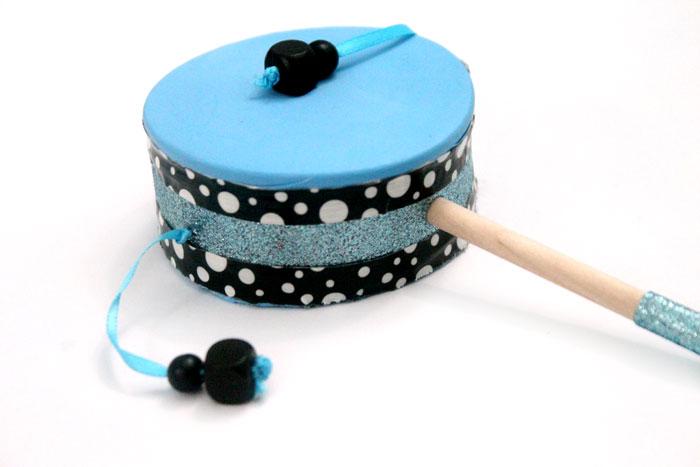 dumplin-hand-drum-18.jpg