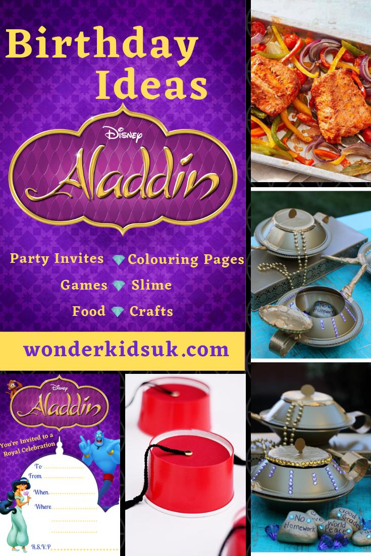 Aladdin Header.png
