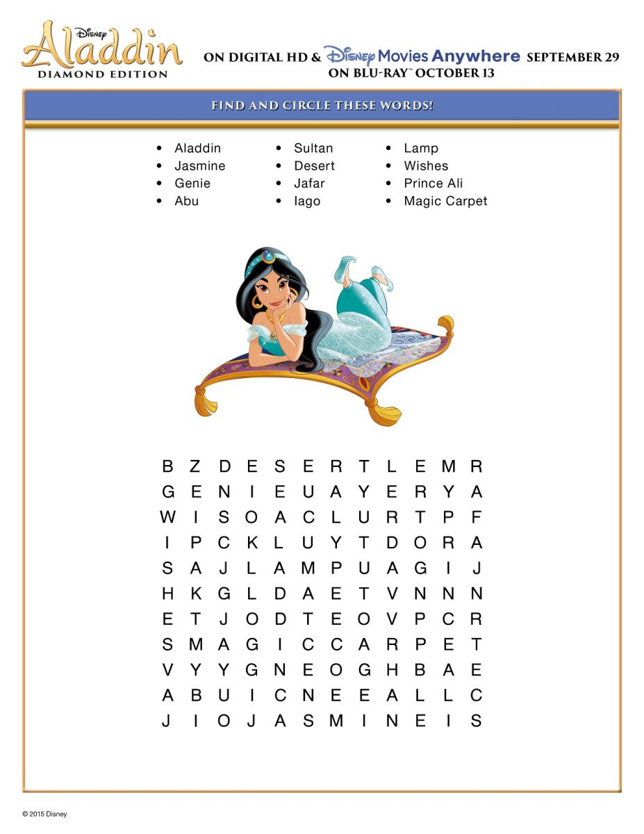 Aladdin-Find-and-Circle-Word-Puzzle-Activity-Sheet.jpg