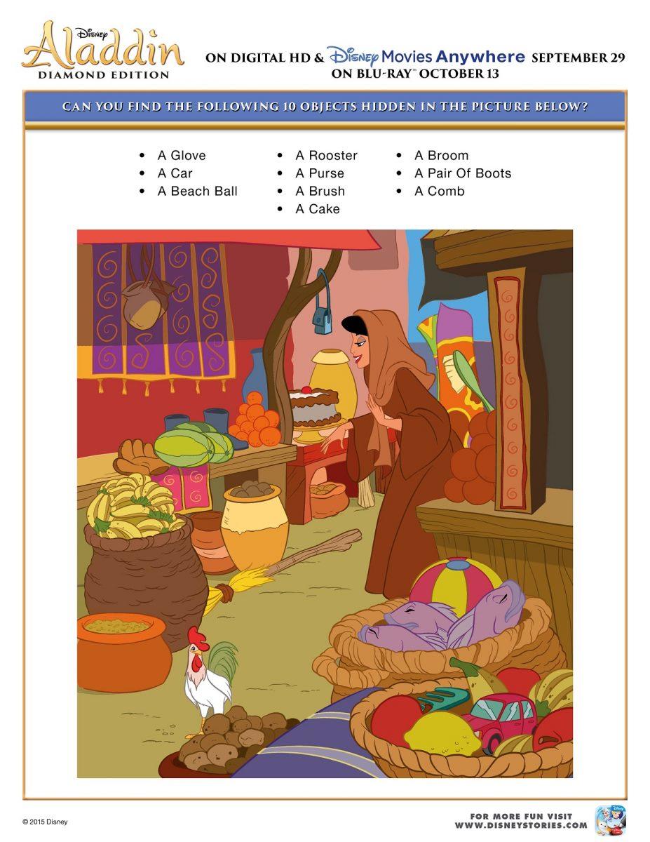 Aladdin-Hidden-Object-Activity-Sheet.jpg