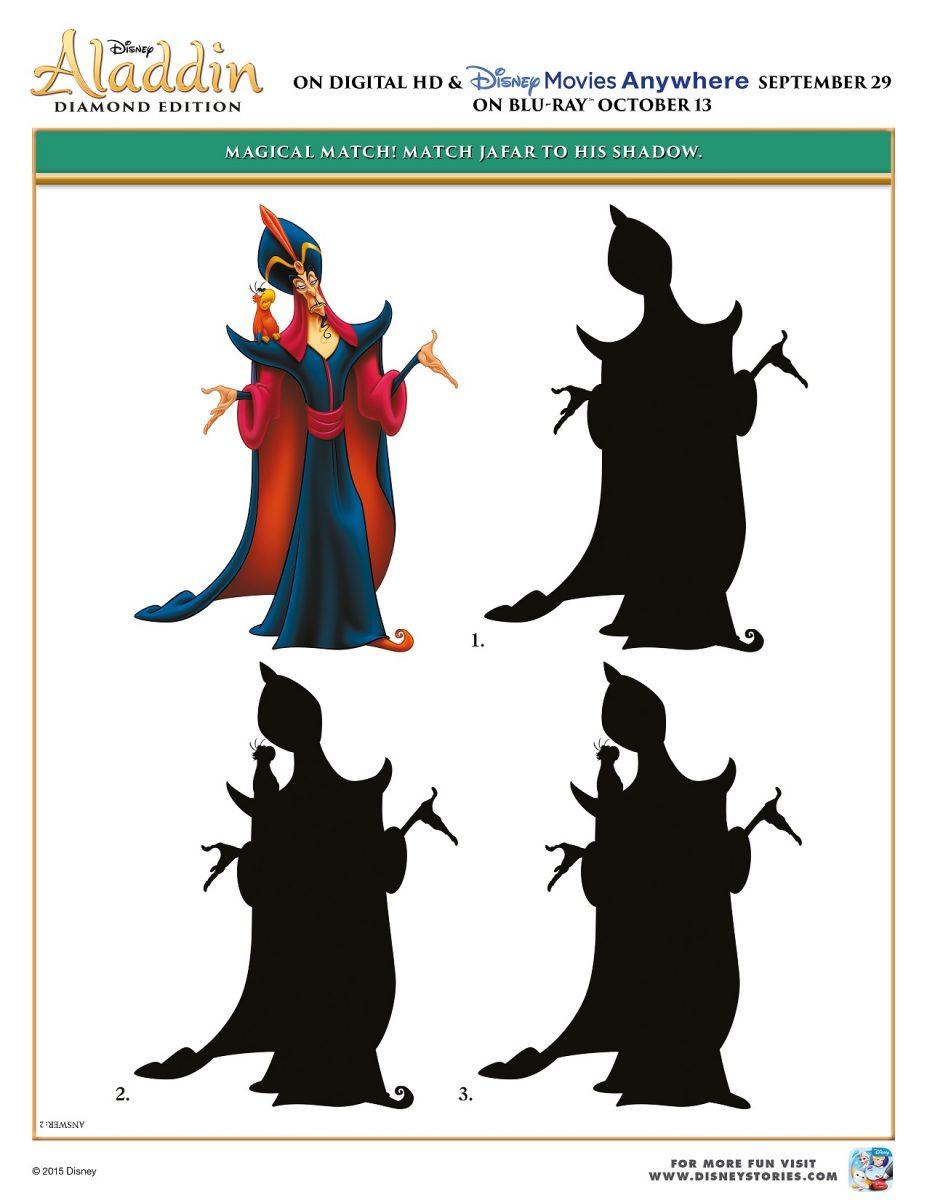 Aladdin-Match-Jafar-Activity-Sheet.jpg