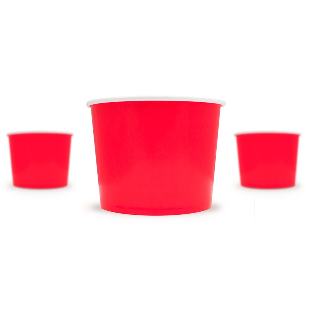 Paper Cup for Fez
