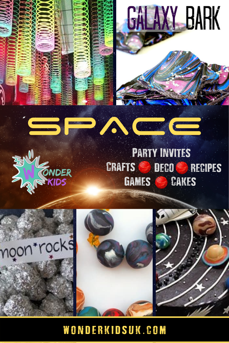 Space Header 2019.png