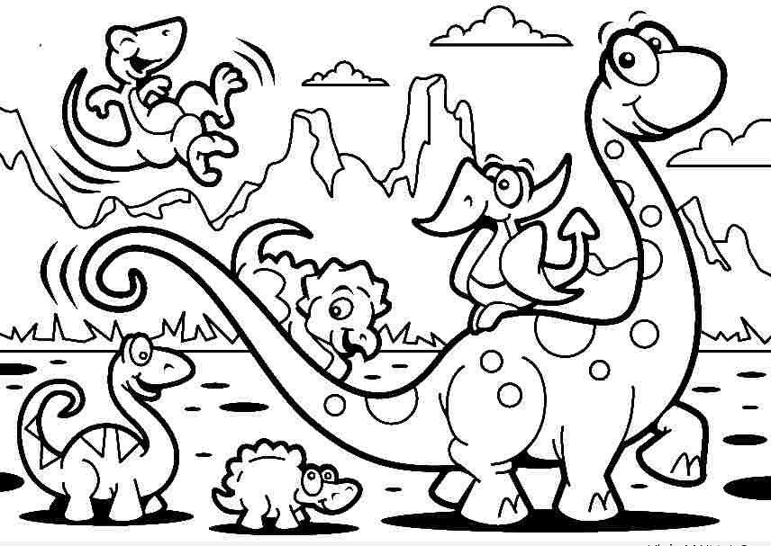 vibrant-creative-free-printable-dinosaur-coloring-pages-and-sheets-to-color-a.jpg