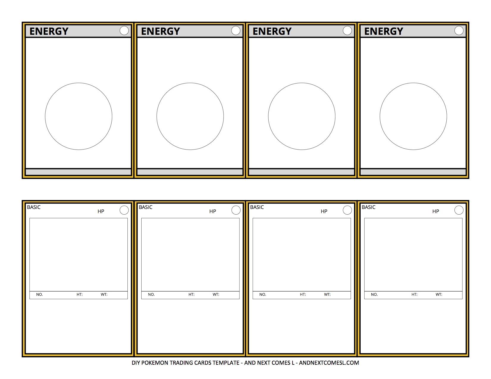Design-Your-Own-Pokemon-Cards-Templates.jpg