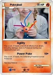 Pokemon-card2.jpg